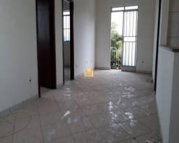 Apartamento no centro - Esmeraldas