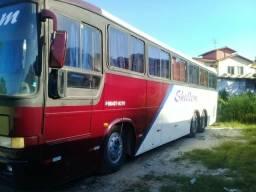 Onibus371 89 - 1989