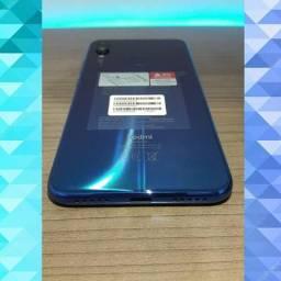 Xiaomi Note 7 64GB