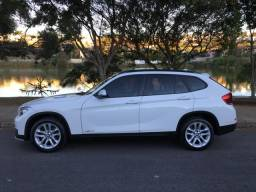 Bmw X1 SDrive 20i 2015 - 2015