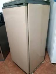 Vendo Freezer Stock F17 Prosdocimo
