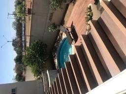 Casa Alphaville 1 com 5 suites
