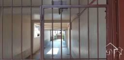 Apartamento 2 dorm. c/ dependência - centro de Sta. Maria - 10122