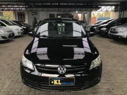 Volkswagen Gol Trend 1.0 8v (Super inteiro, Completo) - 2011