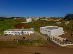 Imperdível! Terreno comercial com 800 m² por R$ 228.000