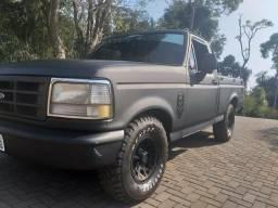 F1000 xl - 1998