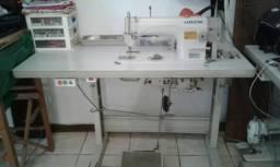 Máquina de Costura Jack Reta Industrial