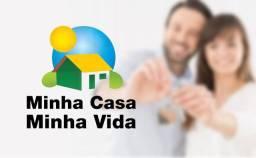 MORE AO LADO DO TERMINAL BARREIRINHA, ENTRADA FACILITADA
