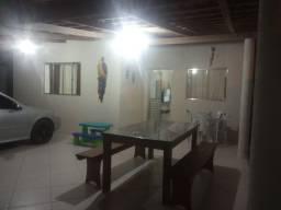 Casa para temporada Prado Bahia