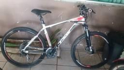 Bike tsw aro 27,5,quadro 19,acera *)