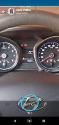 Hyundai HB 20 Comfort 1.0 baixa km Zero