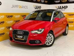 Audi A1 1.4 122cv S-Tronic Gasolina 2011/2012
