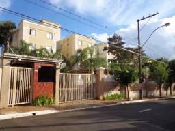 Apartamento Padrão para Locação - Vila Xavier