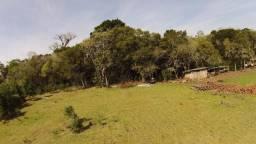 Área à venda, 78735 m² por R$ 3.000.000,00 - Mato Queimado - Gramado/RS