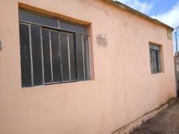 Título do anúncio: Casa para alugar com 2 dormitórios em Santa cruz, Conselheiro lafaiete cod:12246