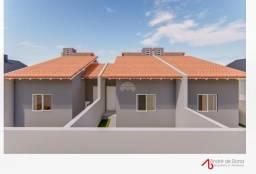 Casa à venda com 2 dormitórios em Centro, Garuva cod:150861