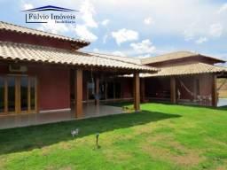 : Maravilhosa fazenda toda documentada com 223 hectares, localizada próximo ao Capão do Ar