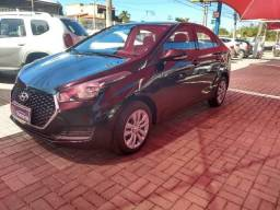 """OPORTUNIDADE"" HB20S 1.6 COMFORT 32.646km"