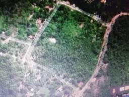 Vende -Se excelente Terreno no sítio cajueiro vila Maranhão