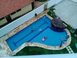Ótimo apartamento no Cumbuco a 30 metros do Mar, Praia de Cumbuco.