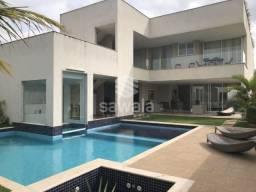 Casa 5 quartos na Barra da Tijuca_RJ