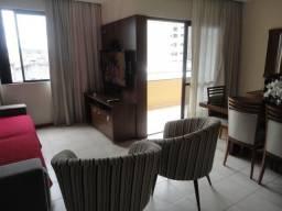 Título do anúncio: Apartamento confortável e em boa localização, com 3 quartos - Zildolândia, Itabuna-BA