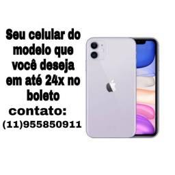 Compre agora o seu iPhone