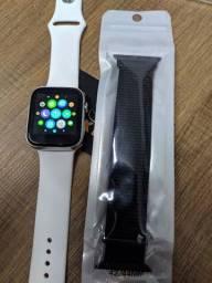 Relógio SmartWatch IWO Max 2.0