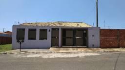 Casa residencial cedro
