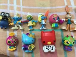 Brinquedinhos