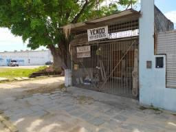 Loja comercial em Olinda
