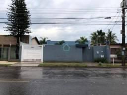 Casa com 6 dormitórios à venda, 285 m² - Vila Taveirópolis - Campo Grande/MS