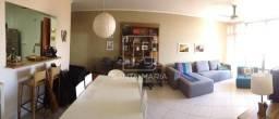 Apartamento à venda com 3 dormitórios em Jd iraja, Ribeirao preto cod:62572