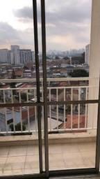 Apartamento para alugar com 2 dormitórios em Vila guilherme, São paulo cod:AP4569