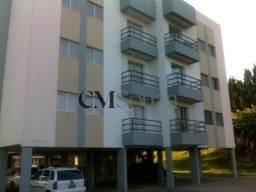 Apartamento à venda com 3 dormitórios em Conjunto residencial itamaraty, Londrina cod:6148