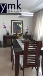 Apartamento à venda com 3 dormitórios em Higienópolis, São paulo cod:4292