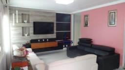 Casa à venda, Jardim dos Migrantes - Ji-Paraná/Rondônia