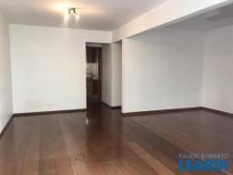 Apartamento para alugar com 3 dormitórios em Higienópolis, São paulo cod:619265