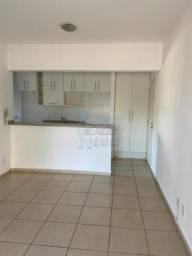 Apartamento à venda com 3 dormitórios em Ibiza residence, Ribeirao preto cod:V121508