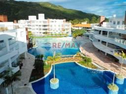 Apartamento à venda com 4 dormitórios cod:AP001806