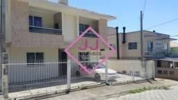 Apartamento para alugar com 2 dormitórios cod:00128.002