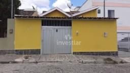 Casa com 3 dormitórios à venda, 160 m² por R$ 340.000,00 - Velame - Campina Grande/PB