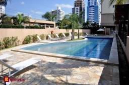 Apartamento à venda com 3 dormitórios em Pagani, Palhoça cod:A44-38166