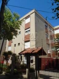 Apartamento à venda com 1 dormitórios em Vila ipiranga, Porto alegre cod:3334