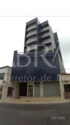 Apartamento à venda, Pontilhão - Barbacena/MG