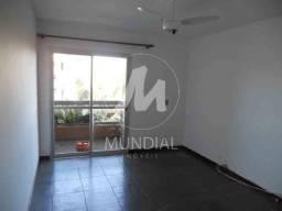 Apartamento à venda com 3 dormitórios em Iguatemi, Ribeirao preto cod:11532