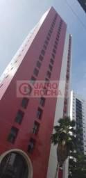 Apartamento para alugar com 5 dormitórios em Boa viagem, Recife cod:4028