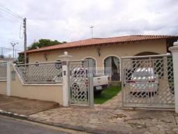 Casa com 4 dormitórios à venda, 382 m² por R$ 530.000,00 - Boa Esperança - Cuiabá/MT