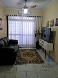 Apartamento à venda no bairro Vila Ana Maria - Ribeirão Preto/SP