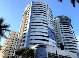 Apartamento com 3 dormitórios à venda, 169 m² por R$ 1.100.000 - Zona 01 - Maringá/PR